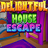 Delightful House Escape