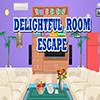 Delightful Room Escape