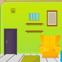 Deluxe Modern Room Escape EscapeGamesZone