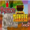 Demon Treasure Escape