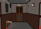 Deplorable House Escape MouseCity