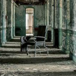 Derelict Asylum MeltingMindz