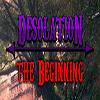Desolation The Beginning MeltingMindz