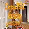 Detached House Escape Games2Jolly