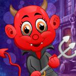 Devil Escape Games4King