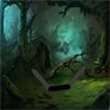 Devil Forest Escape