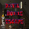 Devil Home Escape