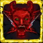 Devil Room Escape Games4Escape