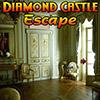 Diamond Castle Escape 2