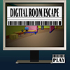 Digital Room Escape