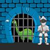 Dino Castle Escape