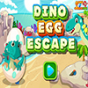 Dino Egg Escape Games2Jolly