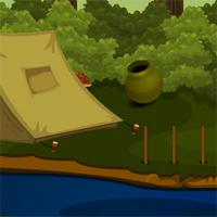 Dinosaur Escape Games2Rule