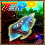 Discover Precious Crystal Top10NewGames