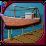 Dockyard ENAGames