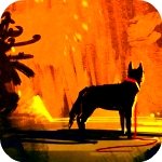 Dog Forest Escape ZooZooGames