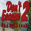 Dont Escape 2