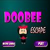 Doo Bee Escape