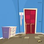 Door Escape GenieFunGames
