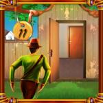 Doors Escape Level 11 Top10NewGames