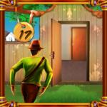 Doors Escape Level 17 Top10NewGames