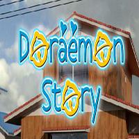 Doraemon Story FreeRoomEscape