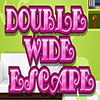 Double Wide Escape EscapeJuegos