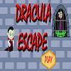 Dracula Escape