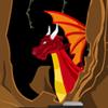 Dragon Escape 2 BEG