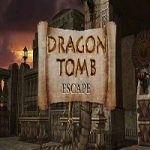 Dragon Tomb Escape 365Escape
