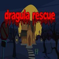 Dragula Rescue EscapeGamesZone