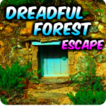 Dreadful Forest Escape AvmGames
