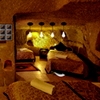 Dream Cave House Escape Games2Rule