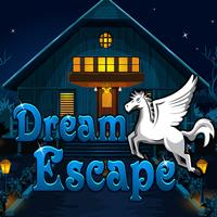 Dream Escape ENAGames