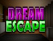 Dream Escape Mirchi Games