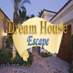 Dream House Escape 365Escape