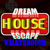 Dream House Escape ENA Walkthrough