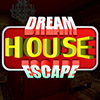 Dream House Escape ENA