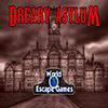 Dreary Asylum WorldEscapeGames