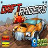 Drift Raiders