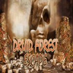 Druid Forest Escape 2 365Escape