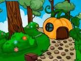 Duck Pond House Escape EscapeGamesToday