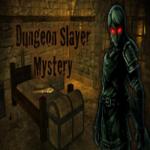 Dungeon Slayer Mystery FreeRoomEscape