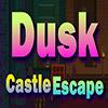 Dusk Castle Escape TheEscapeGames