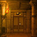 Dwarf Castle Escape Games2Rule