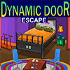 Dynamic Door Escape YalGames