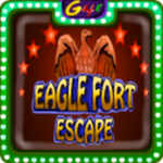 Eagle Fort Escape Games4Escape