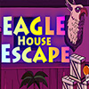 Eagle House Escape
