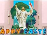 Easter 2016 OnlineEscape24