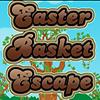 Easter Basket Escape